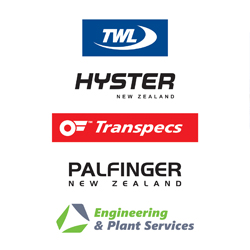 transport group products